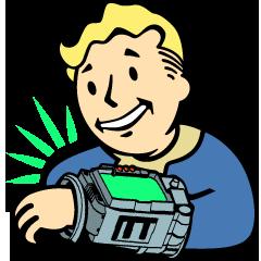 Fallout3Succes1.PNG