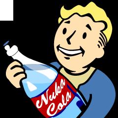 Fallout3Succes31.PNG