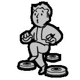 Fallout3Perk46.png