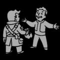 Fallout3Perk14.png