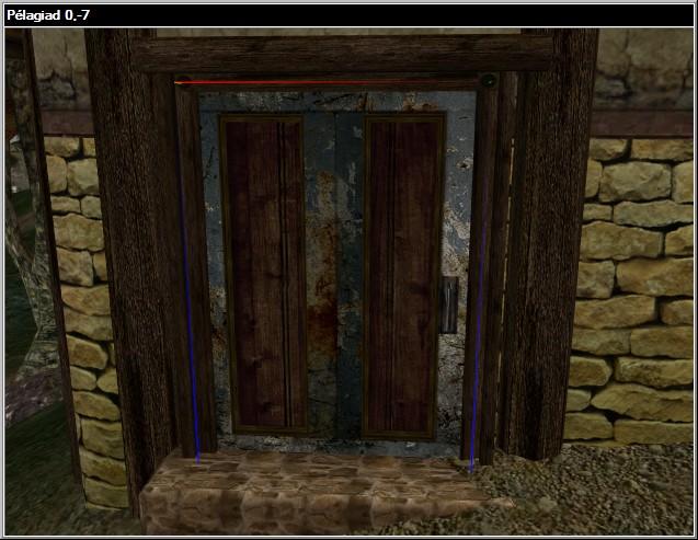 Fichier:TESCS Creer une maison 04.jpg