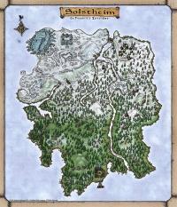 Miniature-Solstheim.jpg