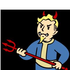 Fallout3Succes59.PNG