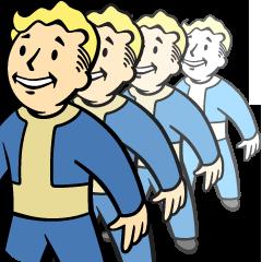 Fallout3Succes29.PNG