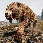 Sabre Cat.jpg