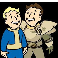 Fallout3Succes53.PNG