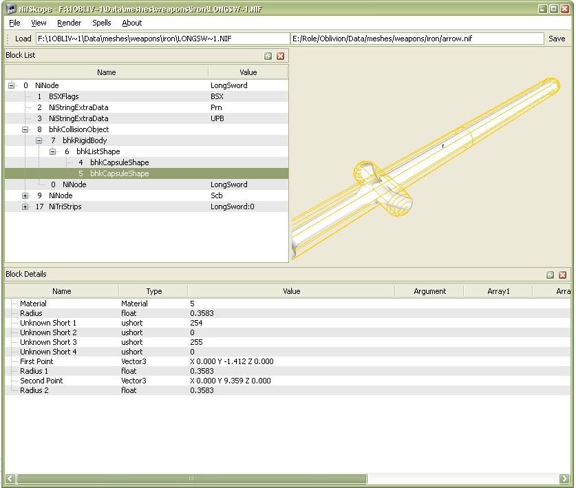 Modèles et Textures - Collision boxes 11.jpg