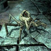 Dwarven Spider.jpg