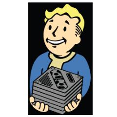 Fallout3Succes71.PNG