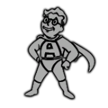 Fallout3Perk48.png