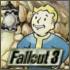 Fichier:Fallouticon2.png
