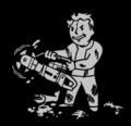 Fallout3Perk84.png