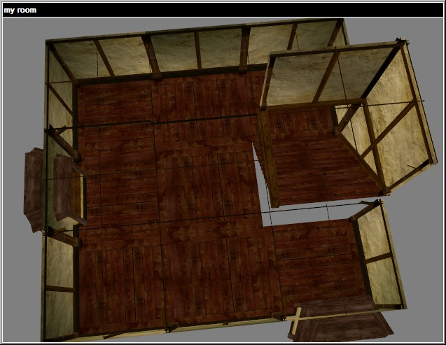 Fichier:TESCS Creer une maison 15.jpg