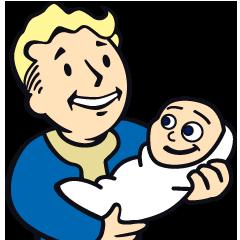 Fallout3Succes58.PNG