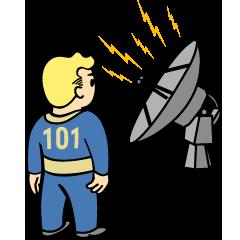 Fallout3Succes64.PNG