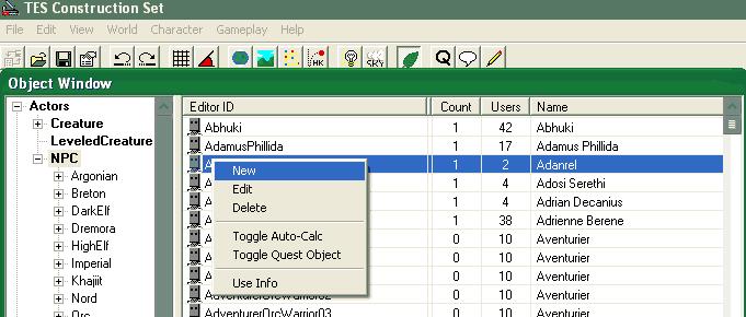 Obli NPCrapid1.png