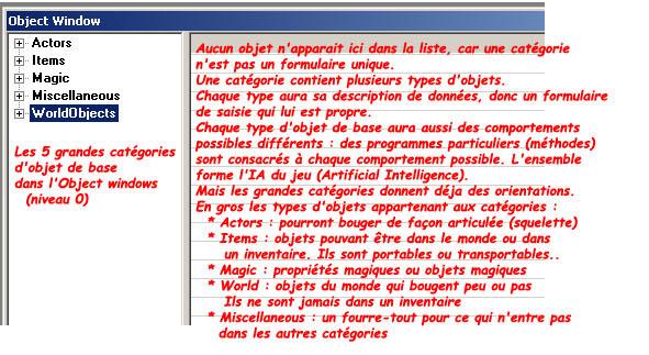 ObjetDeBase0.jpg