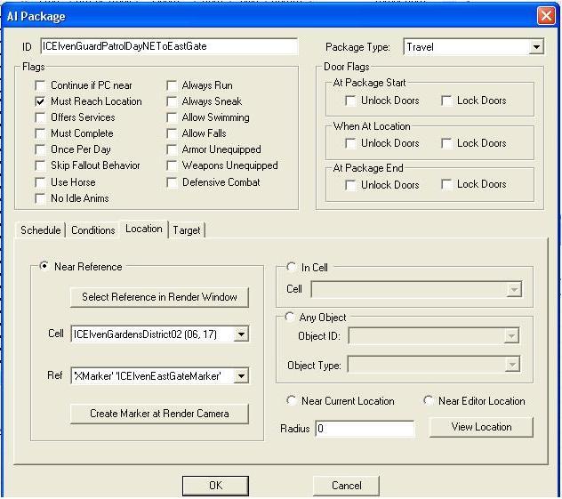 TESC2 Edit package.jpg