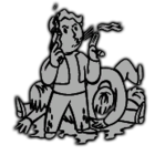 Fallout3Perk49.png