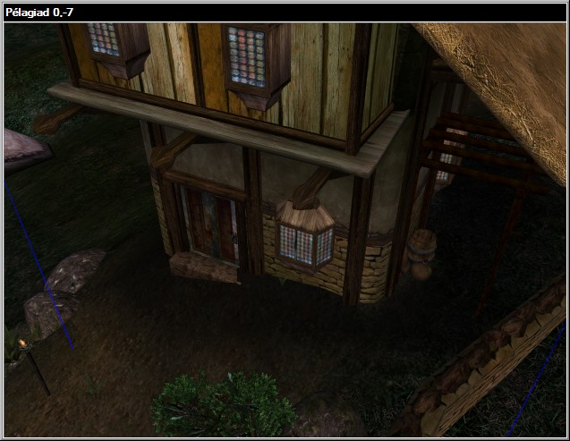 Fichier:TESCS Creer une maison 09.jpg