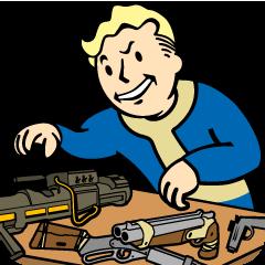 Fallout3Succes48.PNG