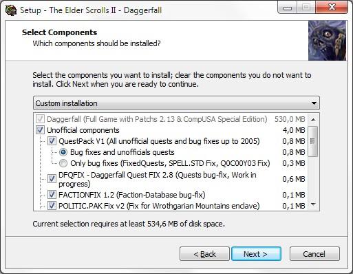 DaggerfallSetup3.jpg