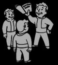 Fallout3Perk77c.png