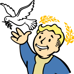 Fallout3Succes9.PNG