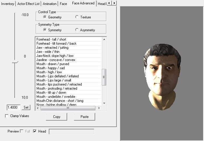 Fichier:Geck NPC08.jpg