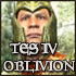 Obliicon2.png