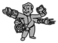 Fallout3Perk69.png