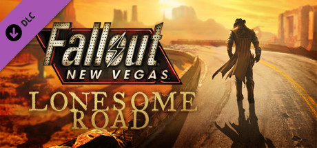 FalloutNVLonesomeRoad2.jpg