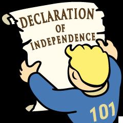 Fallout3Succes33.PNG