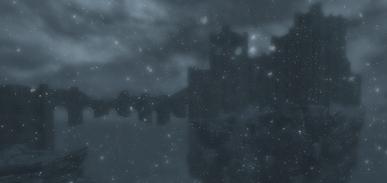 Winterhold mini.png