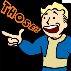 Fallout3Succes26.PNG