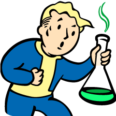 Fallout3Succes15.PNG