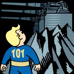 Fallout3Succes52.PNG