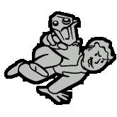 Fallout3Perk28.png