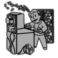 Fallout3Perk53.png