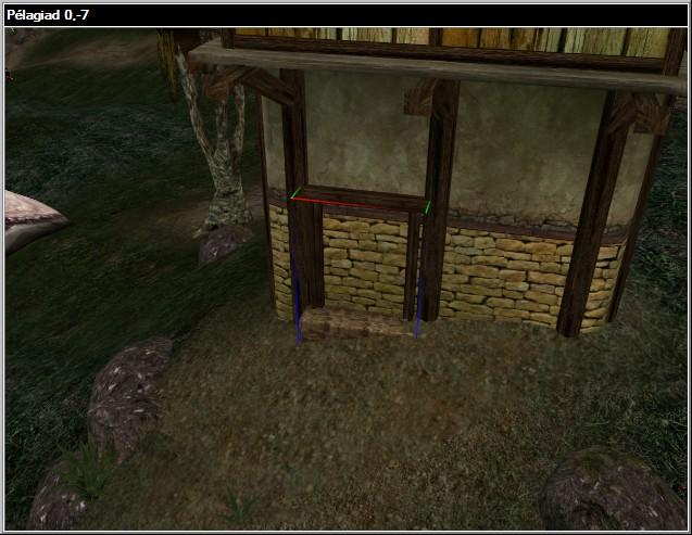 Fichier:TESCS Creer une maison 03.jpg