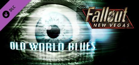 FalloutNVOldWorldBlues2.jpg