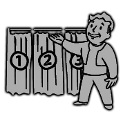 Fallout3Perk51.png