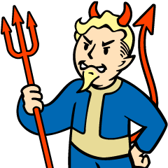 Fallout3Succes47.PNG