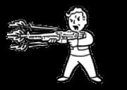FalloutNVTrait1.png