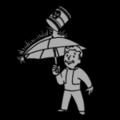 Fallout3Perk68.png