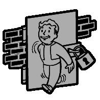 Fallout3Perk54.png