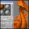 Tutoriels 3D