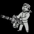 Fallout3Perk25.png