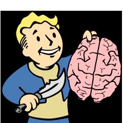 Fallout3Succes68.PNG