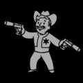 Fallout3Perk44.png